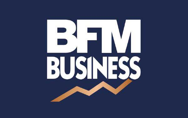 bfm-businesslogo